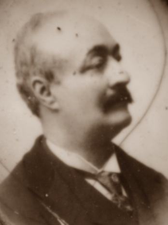 AlessandroMontautti