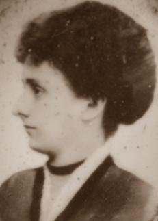 ElviraRacanè