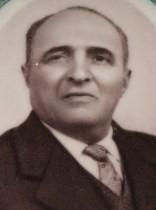 AlbertoGalluzzi